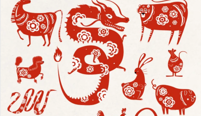 Horoscop chinezesc, săptămâna 26 iulie–01 august: Banii încep să se adune pentru norocoșii zodiacului