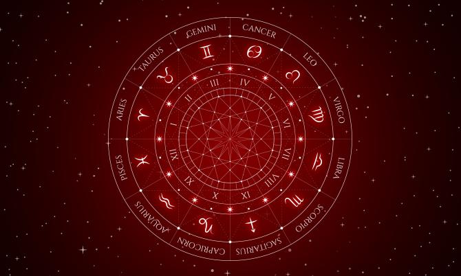 Horoscop de WEEKEND, 30 iulie - 1 august. Rac, fii atent la cheltuieli! Leu va putea face totul! PREVIZIUNI pentru TOATE ZODIILE