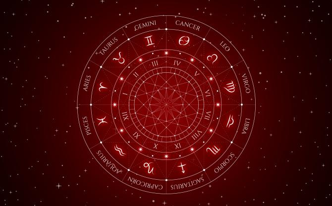 Horoscop săptămânal 1 - 7 august 2021. Sume mari îți trec prin mâini, Capricorn! Previziuni pentru toate zodiile