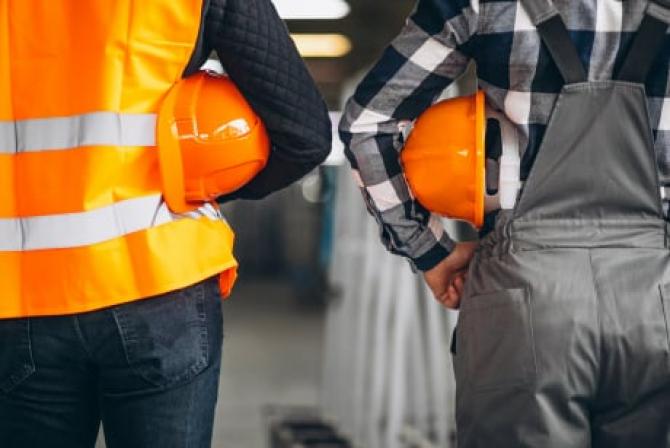 Guvernul a dublat numărul muncitorilor străini care vin în România