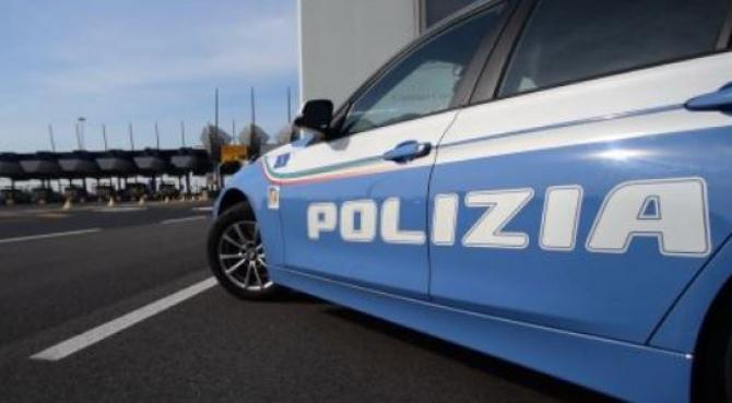 Italia. Presupusă şefă a mafiei, arestată pe aeroport în Roma