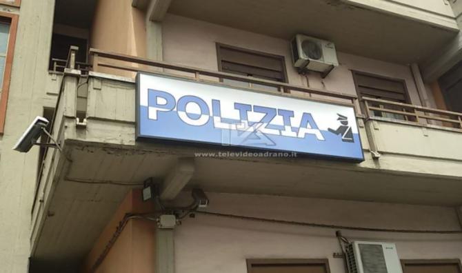 Italia. Un român, amendat cu până la 10.000 de euro. Bărbatul a lovit un automobil parcat și a fugit