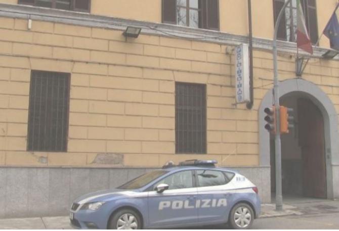 Italia. Un român, căutat de carabinieri, s-a prefăcut că se află în Franța pentru a nu fi arestat