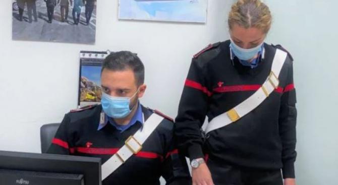 Italia. Un român a fost bătut și umplut de sânge de doi conaționali. Scandalul a pornit într-o sala de jocuri de noroc