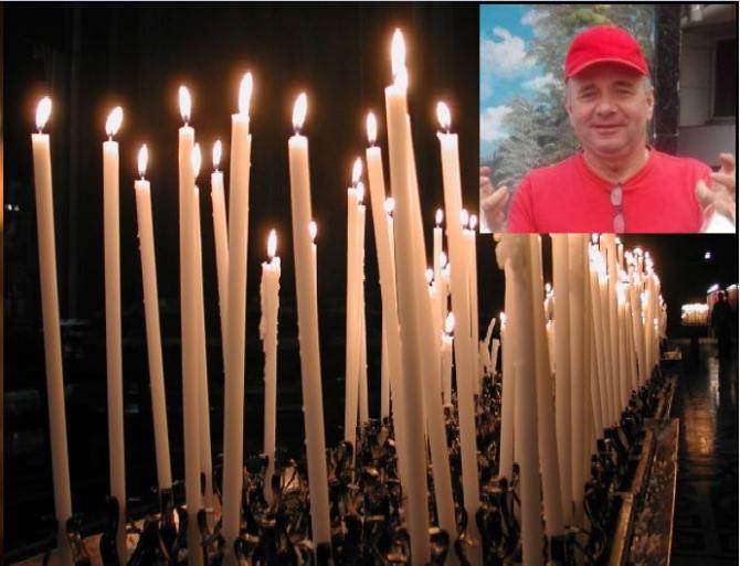 Muncitorul rănit grav, în explozia de la Petromidia, a murit într-un spital din Germania. Mihai era căsătorit și avea doi nepoți