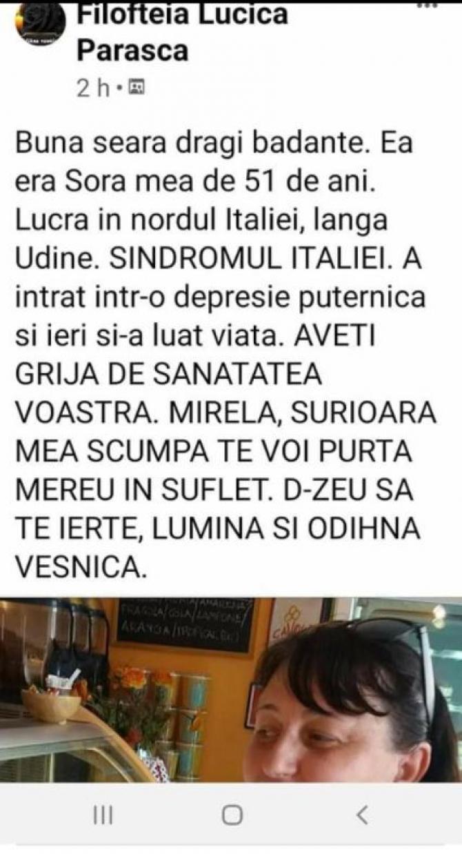 2. sindromul ... (sindromul-italia-badanta-moarta.JPG)