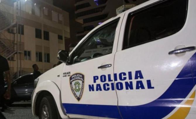Spania. Român, care locuia într-o mașină, găsit mort de un voluntar al Crucii Roșii