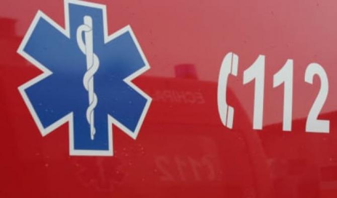 Un român, victima căldurii excesive. A ajuns la spital cu hipertemie gravă și o temperatură de 42,7grade