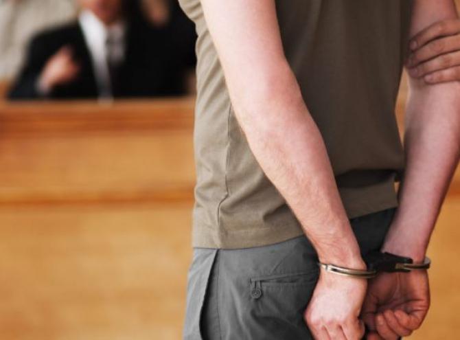 Ungaria. Un român gelos și-a bătut iubita până la moarte. Agresorul va sta ani grei în închisoare