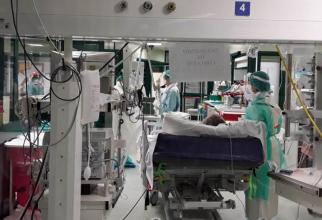 Bilanț Italia 15 august. Cresc infecțiile COVID. 5.664 de cazuri noi și 19 decese, raportate în ultima zi