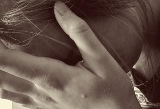 O tânără, sechestrată de un bărbat din Hunedoara