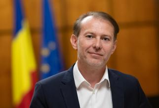 """Florin Cîțu, răspuns pentru liderii PSD care îl trolau din Vama Veche: """"Vacanță frumoasă până în 2028"""""""