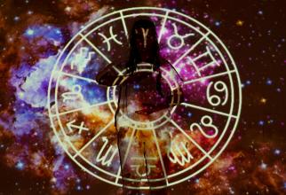 Horoscop 22 august. Fecioarele și Racii riscă să intre în război cu partenerii. Scorpionii vor cheltui peste măsură. Previziuni pentru toate zodiile