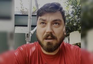 """Reacția lui Micutzu după scandalul de pe stradă: """"În acel moment am văzut negru"""""""