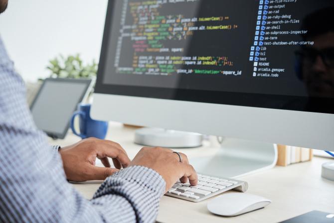 37.000 de IT-işti români au plecat să lucreze în străinătate în ultimii 20 de ani