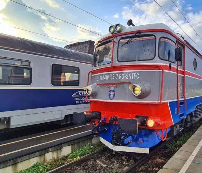 Circulația trenurilor în Olanda, blocată din cauza grevei