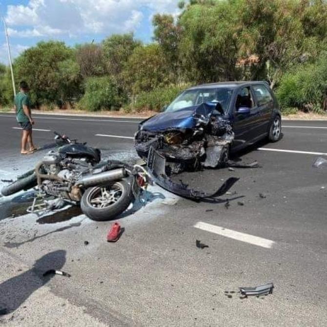 2. -imagine fara descriere- (accident-moto.jpg)