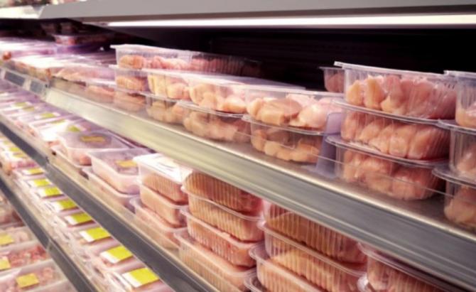 Alertă alimentară în România. Două tone de chiftele au fost retrase de urgență de la raft