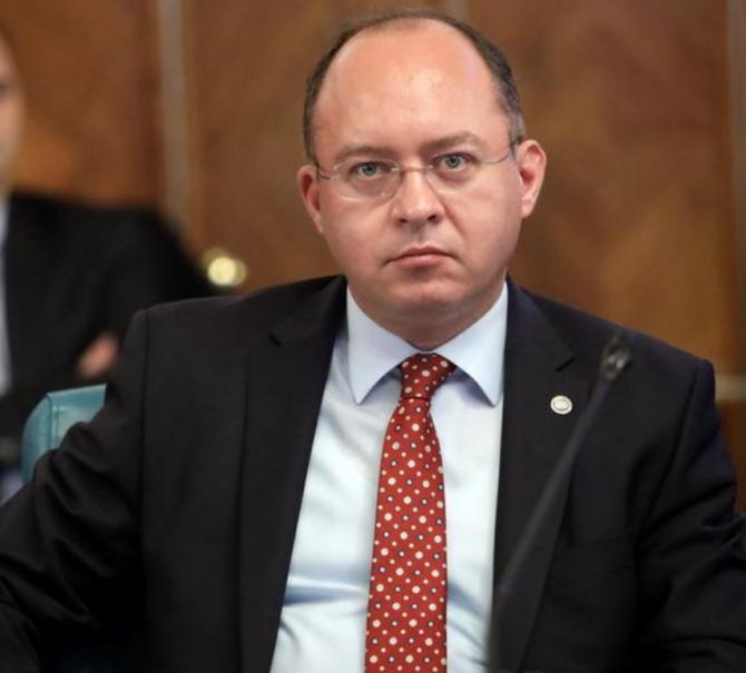 Aurescu, anunț de ultimă oră Vom continua demersurile pentru a putea evacua şi ultimul român din Afganistan