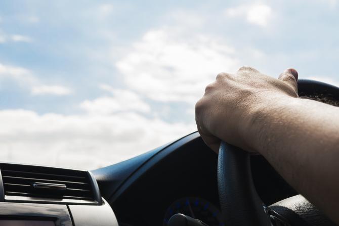 """Belgia. Șoferul român al lui """"Elvis"""" și """"Superman"""", imploră achitarea după mai multe spargeri"""