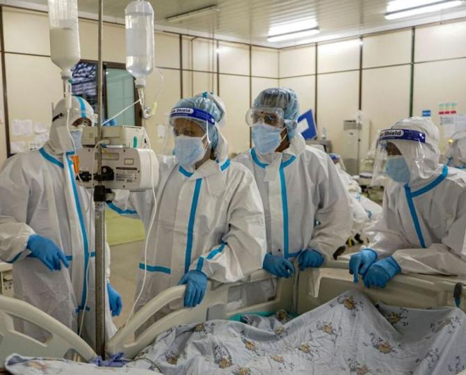 Bilanț coronavirus România, 22 august 517 cazuri noi de infectare și 9 decese. Cifrele zilei
