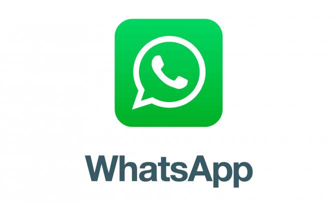 Facebook și Whats App au picat luni seară