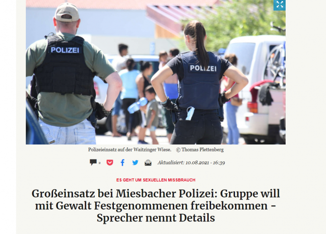 germania-grup-romani-sectie-de-politie-merkur
