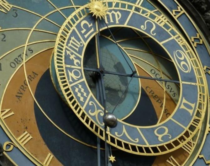 Horoscop. Luna august aduce ghinioane și necazuri pentru cinci semne ale zodiacului