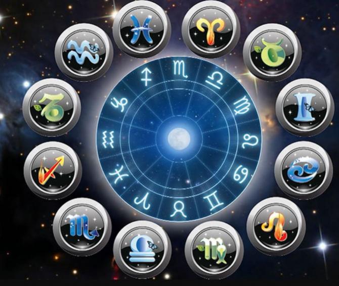 Horoscop. Luna august aduce schimbări radicale în viața tuturor semnelor zodiacului