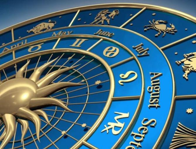 Horoscop. Topul celor mai disciplinate semne ale zodiacului. Nativi Leu, conduc detașat