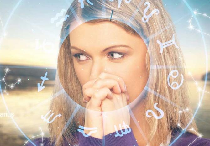 Horoscop. Topul celor mai înțelepte semne ale zodiacului. Te afli oare printre ele