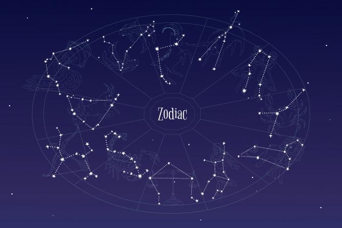 Horoscop 10 AUGUST 2021. Berbec, amintiți-vă că banii se epuizează. Rac, permiteți-vă o zi proastă! Previziuni pentru TOȚI NATIVII