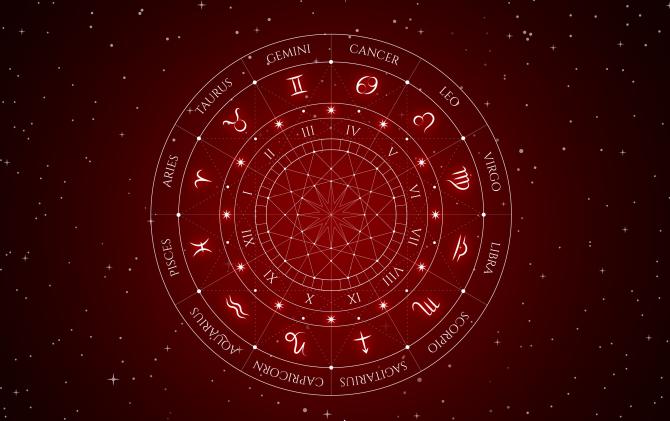 Horoscop 13 august 2021. Gemeni, nu veți avea o zi bună, Capricorn, vei exploda! Previziuni pentru toți nativii