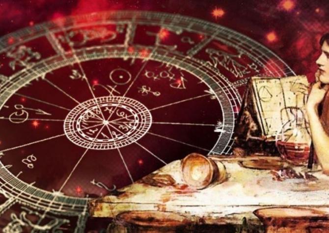 Horoscop 16 august. Zi bună pentru Balanțe, iar Scorpionii în schimb nu sunt în cea mai buna formă