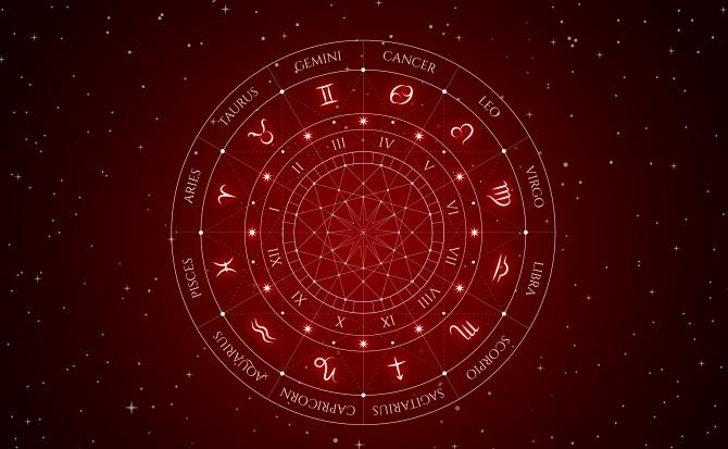 Horoscop 19 august 2021. Berbec, ai multe îndoieli! Previziuni pentru toate zodiile