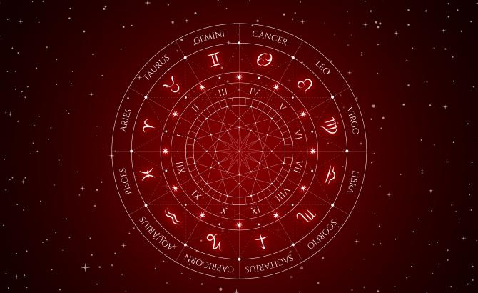 Horoscop 21 august 2021. Universul îl infectează pe Leu cu vești bune. Neîncrederea vă poate domina, Pești. Previziuni pentru toate zodiile