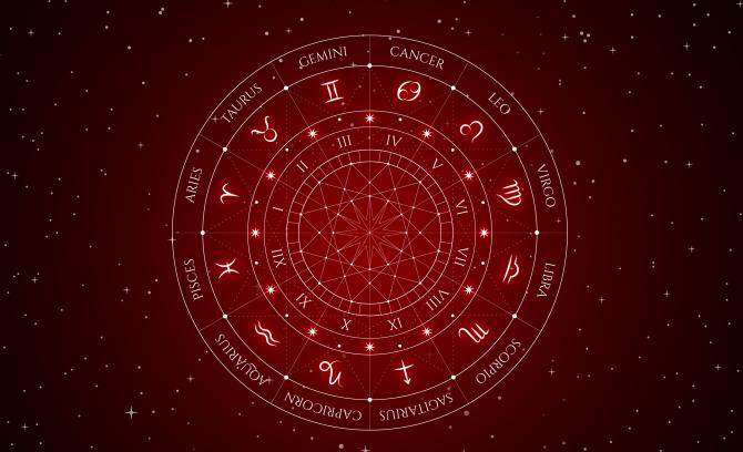 Horoscop 24 august 2021. Gemeni, vei primi vești bune. Fecioară, ai noroc la locul de muncă. Previziuni pentru toate zodiile