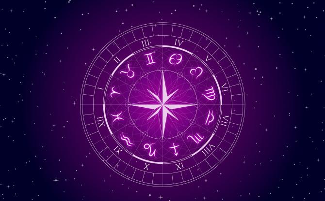Horoscop 25 august 2021. Capricorn, te vei certa și vei primi vibrații proaste. Pești, fii atent la ce mănânci. Previziuni pentru toate zodiile