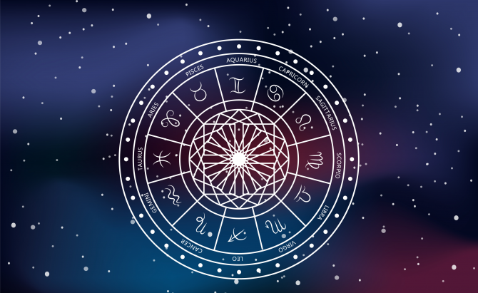 Horoscop 27 august 2021. Vărsători, riscați să fiți trași în tranzacții financiare periculoase! Berbecii au parte de întâlnirea vieții lor