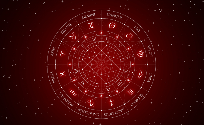 Horoscop 28 august 2021. Berbec, se apropie o energie proastă. Leu, primești vești proaste. Previziuni pentru toate zodiile