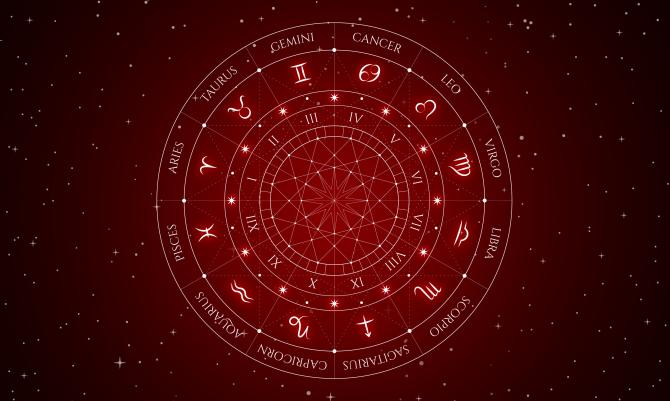 Horoscop 30 august - 5 septembrie 2021. Fecioară, încearcă să scapi de cei care îți promit lucruri false. Săptămână dificilă pentru Scorpion