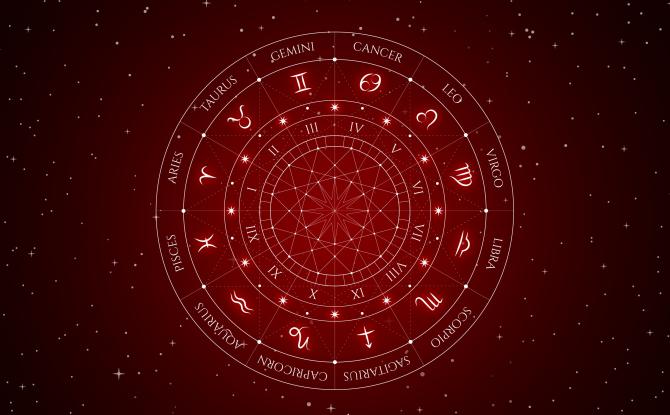 Horoscop 4 august 2021. O zi foarte bună pentru Leu! Previziuni pentru toate zodiile