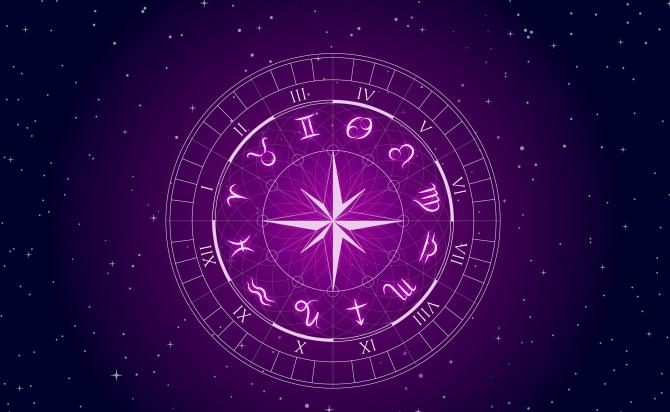 Horoscop 5 august 2021. Balanțele încep o adevărată transformare. Previziuni pentru toți nativii