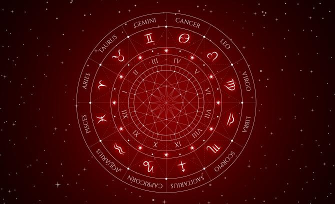 HOROSCOP 7 AUGUST 2021. Capricorn, ispitele îți bat la ușă, Pești, pune frână! Previziuni pentru toate zodiile