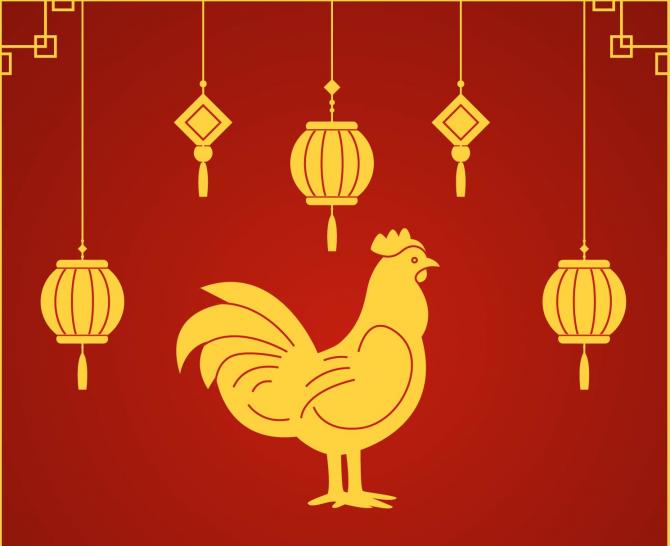 Horoscop chinezesc septembrie 2021, Luna Cocoșului de Foc: Marea iubire își face loc în viața Maimuțelor. Previziuni pentru toate semnele