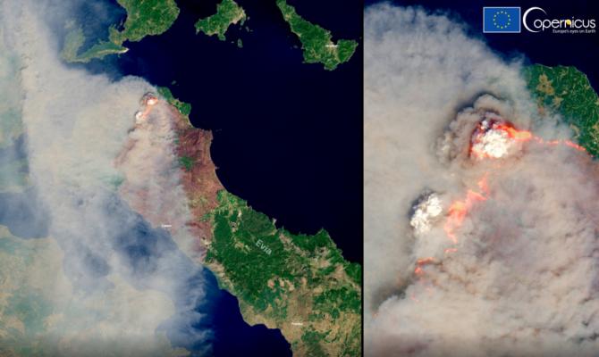 imagini-satelit-insula-evia-incendii-2