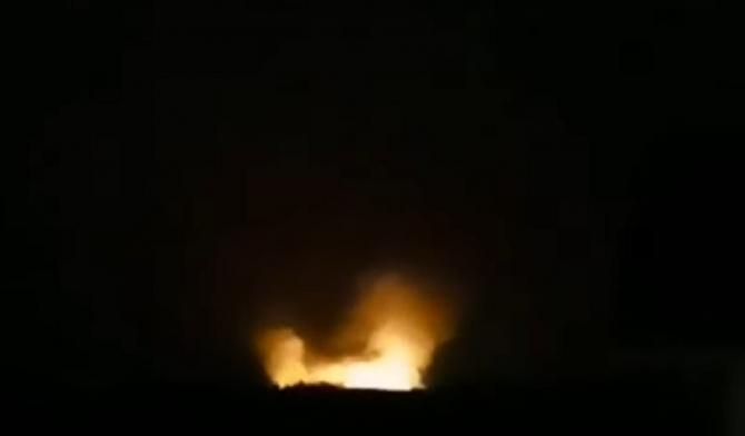Incendiile de vegetație încep să facă ravagii și în România