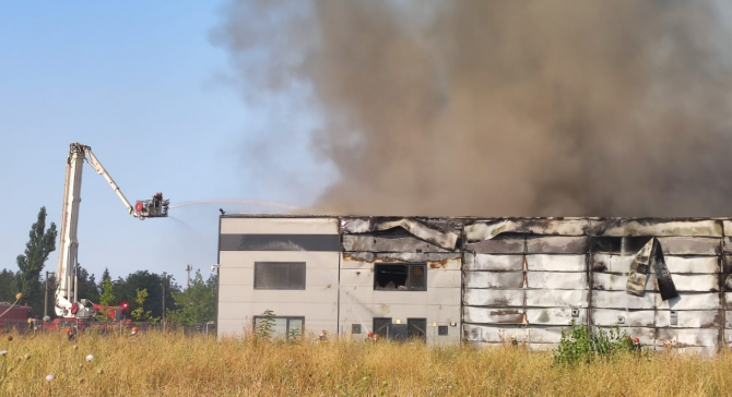 incendiu-hala-mogosoaia