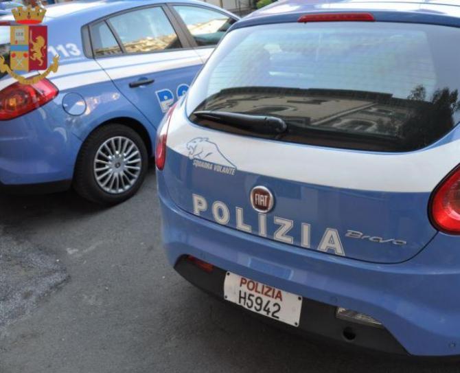 Italia. Doi români au bătut, fără milă, și jefuit un tânăr nigerian