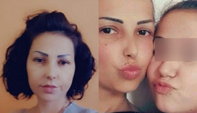 Italia. SFÂRȘIT TRAGIC pentru Cristina, o ROMÂNCĂ de numai 32 de ani Fetița ei o așteaptă acasă